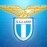 Logo of the podcast AUDIO NEWS LAZIO
