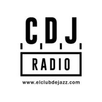 Logo du podcast Club de Jazz