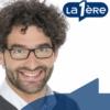 Logo of the podcast Soir Première