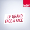 Logo of the podcast Le Grand Face-à-face