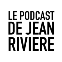 Logo du podcast JE RECRUTE