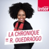 Logo of the podcast La chronique de Roukiata Ouedraogo