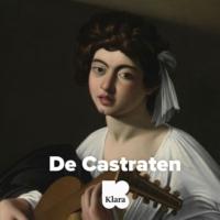 Logo du podcast Podcast De Castraten