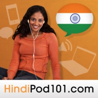 Logo of the podcast News #200 - The Secret to Learning Hindi in 2019 with Tested Methods & Success Strategies