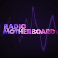 Logo du podcast Radio Motherboard