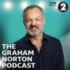Logo of the podcast The Graham Norton Podcast