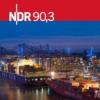 Logo of the podcast NDR 90,3 - Die Nachrichten für Hamburg