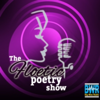 Logo of the podcast The Floetic Poetry Show