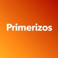 Logo of the podcast Primerizos