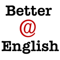 Logo of the podcast Real English Conversations: What leads to success?