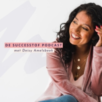Logo of the podcast Successtof Podcast