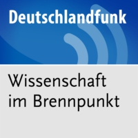 Logo du podcast Was will das Gentechnik-Gesetz? - Interview mit Jurist Tade Spranger