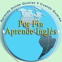 Logo of the podcast Travel Abroad: Future Tense / Viajar al Extranjero: Tiempo Futuro