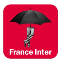 Logo of the podcast France Inter - Un temps de Pauchon