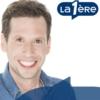 Logo du podcast Entrez sans frapper