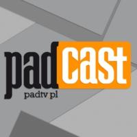Logo of the podcast PaDtv - PADcast