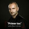Logo of the podcast Primer toc - Programa sencer