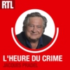 Logo of the podcast RTL - L'heure du crime
