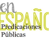 Logo du podcast Español - Predicas Enseñanzas Públicas