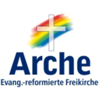Logo of the podcast Arche Gemeinde Audio Podcast