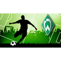 Logo of the podcast Werder-Inside vom 05. April 2017