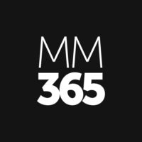 Logo du podcast Modern Mindset 365