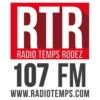 Logo of the podcast Les podcast de Radio Temps Rodez