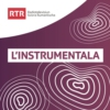 Logo of the podcast L'instrumentala