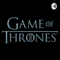 Logo of the podcast Winter is Here