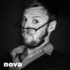 Logo du podcast Nova Book Box
