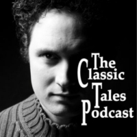 Logo du podcast Episode 430, The White Maniac, by Mary Fortune