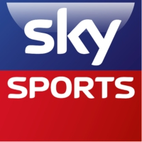 Logo of the podcast Sky Sports
