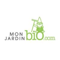 Logo of the podcast On sème FORT !  Le podcast du jardinage bio
