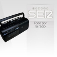Logo of the podcast Cadena Ser - Todo por la radio