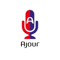 Logo du podcast #Ajour 192: Ellemann som V-formand er en potentiel farlig situation for Konservative