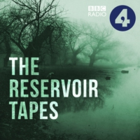 Logo of the podcast The Reservoir Tapes