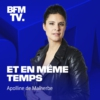 Logo of the podcast Et en même temps