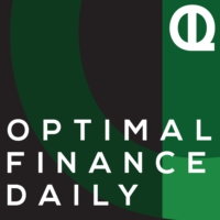 Logo of the podcast Optimal Finance Daily