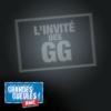 Logo of the podcast RMC - La Grande Gueule du jour
