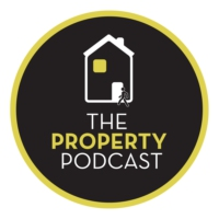 Logo du podcast The Property Podcast