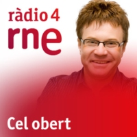 Logo of the podcast Radio 4 - Cel obert