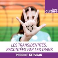 Logo du podcast LSD Les transidentités, racontées par les trans