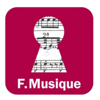 Logo of the podcast Reportage : La maitrise de Radio France et l'Ifac / Portrait : Magali Fourmaintraux