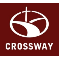 Logo of the podcast Crossway Christian Church