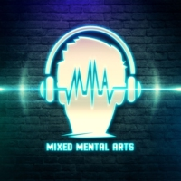 Logo du podcast Mixed Mental Arts