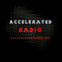 Logo of the podcast Accelerated Radio Network