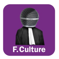 Logo du podcast France Culture - Le bien commun