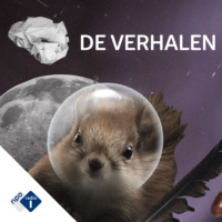 Logo du podcast De Verhalen