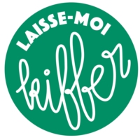 Logo of the podcast Laisse-Moi Kiffer