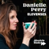 Logo du podcast Elevenses with Danielle Perry